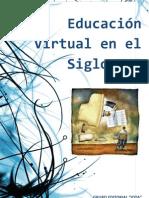 Revista Digital Yessenia IOTA