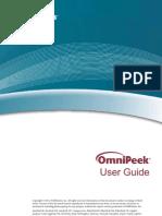 OmniPeek_UserGuide