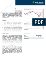 Daily Technical Report 18.03.2013