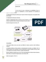 Características y Funcionalidad del VoIP