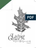 Living Grace