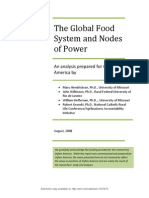 The Global Food System Nodes of Power.php