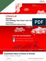 Extraorinary Oracle Cloud Extraorinary Oracle Cloud  Extraorinary Oracle Cloud