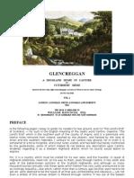GLENCREGGAN - Volume 1