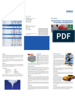 2011_PVOH_1100_PVOH_for_Specialty_Coatings.pdf