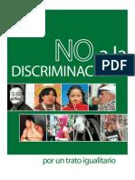 Carabineros - Secret Aria de Carabineros - Unicef - No a La Discriminacion - Por Un Trato Igualitario Cartilla_230908_A_03_FINAL_291108_finalfinal