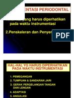 pe_252_slide_instrumentasi_periodontal.pdf