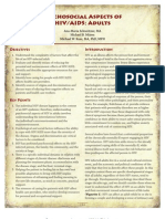 Psychosocial aspects of AIDS.pdf