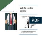 sem_4-white_collar_crime_project.docx