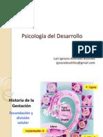 Sesión_11_-_Psicología_del_Desarrollo