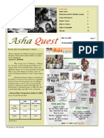 Asha Quest_Issue 1