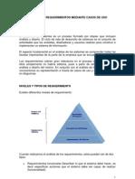 Sesion 06, 07 y 08 Diagrama de Casos de Uso