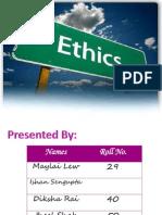 Ethics_In_Employment.pptx