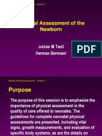 4 Physical Assessment Final