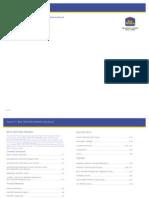Premier BI Manual