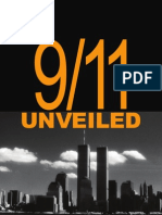9 11 Unveiled