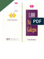 1000_nomes_galegos_con_caderniño