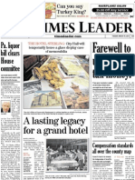 Times Leader 03-19-2013