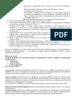 Standardul de Audit 530