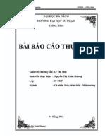 báo cáo thực tập tốt nghiệp Nguyễn Thị Xuân Hương. 2