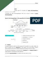 Cours Optique2