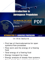 Intro-Propulsion-Lect-9.pdf