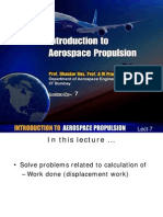 Intro-Propulsion-Lect-7.pdf