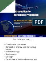 Intro-Propulsion-Lect-5.pdf