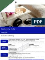 ayurvedic spa.pdf
