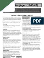 Fallschirmjager4043(1)