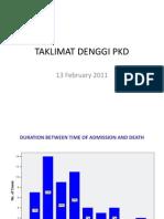 Dengue Pkd - Copy - Copy