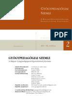 GYOSZE_2012_2