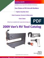 2009-04-28_RV_Kit_Catalog