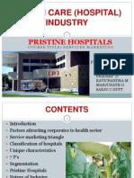 service-marketing-1227415167924190-8