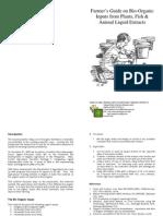 how to prepare organic inputs.pdf
