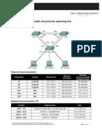 5_5_2 Desafío protocolo Spanning Tree