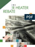 MidAmerican-Energy-Co-Water-Heater-Rebate