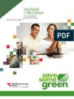 MidAmerican-Energy-Co-Energy-Advantage-Financing-Program