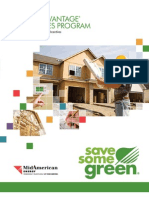 MidAmerican-Energy-Co-New-Homes-Incentives-(For-Builder)