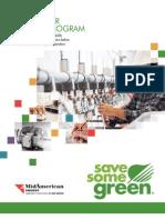 MidAmerican-Energy-Co-Motors-Rebates