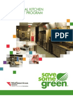 MidAmerican-Energy-Co-Commercial-Kitchen-Equipment-Rebates