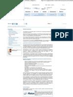 Gestión Documental - Software Solución y Gestión de Pymes y Empresas _ Grupo Euclides