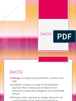 smog_up