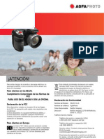 Agfaphoto Selecta 16 Es [1]