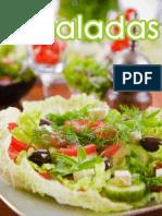 cuaderno_ensaladas.pdf