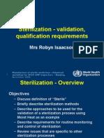 1-2_SterilisationValidationQualification (1)