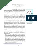 full_tutorial for scoring baseball.pdf