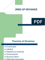 THEORIES OF DEVIANCE.ppt