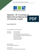 Appendix-B1 -RSL Strand Literature Review Report