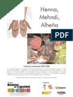 Henna.pdf